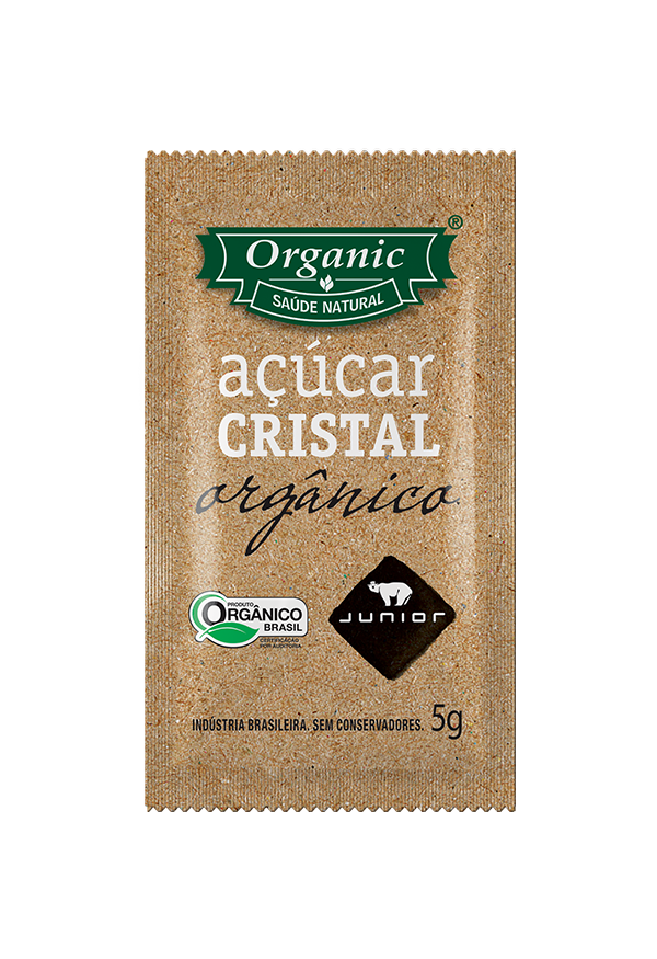 acucar-cristal-organico