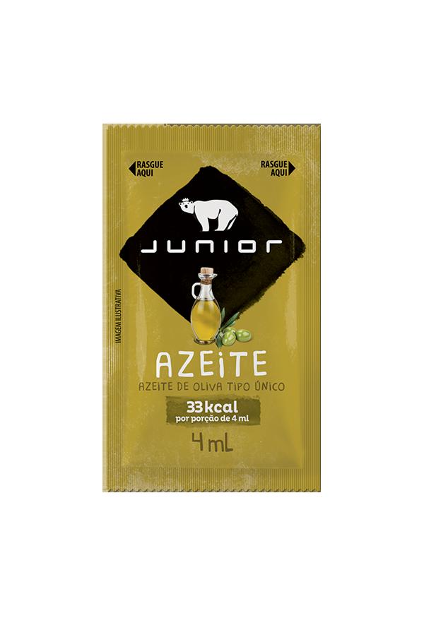 azeite-4ml
