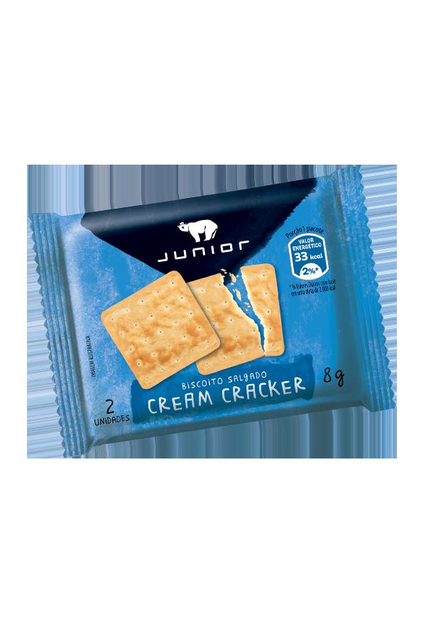 biscoito-salgado-cream-cracker7
