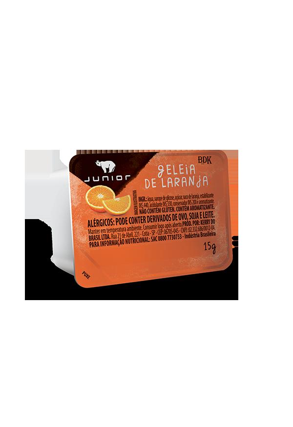 geleia-laranja