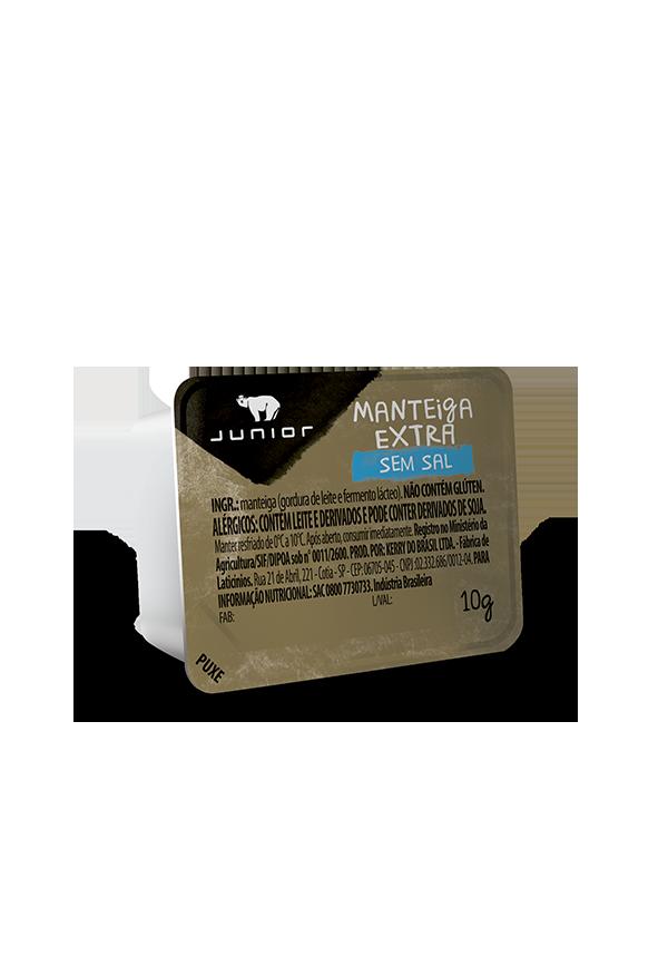 manteiga-extra-sem-sal