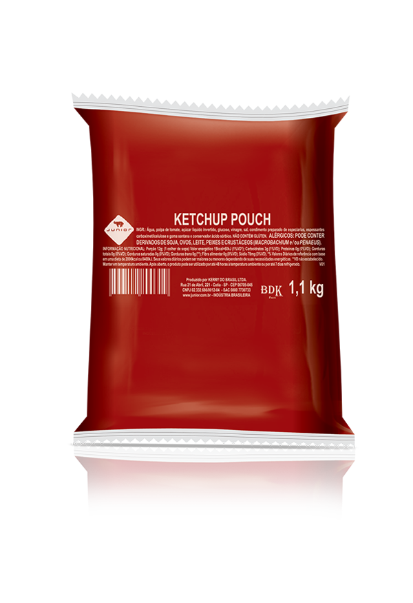 molhos-para-lanche-bag-1,1-ketchup