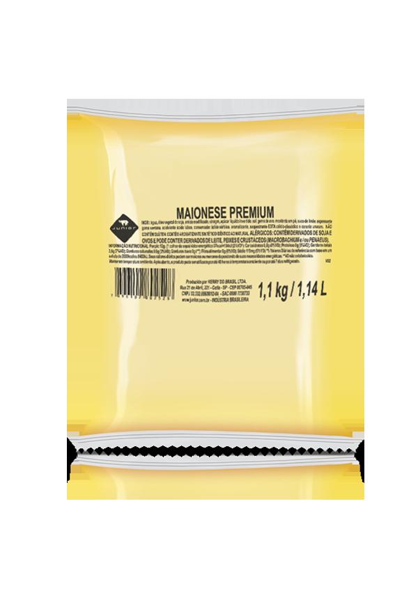molhos-para-lanche-bag-1,1-maionese-premium
