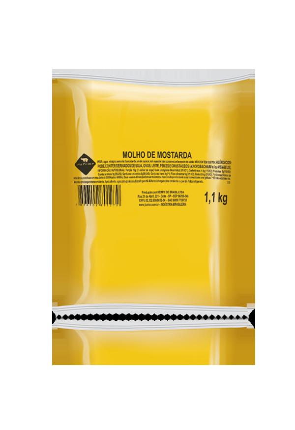 molhos-para-lanche-bag-1,1-mostarda
