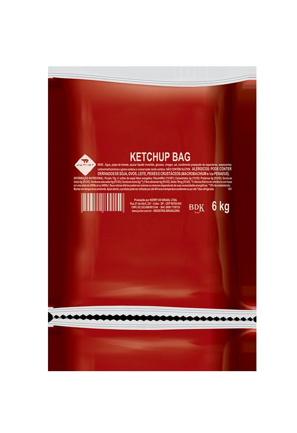 molhos-para-lanche-bag-6k-ketchup