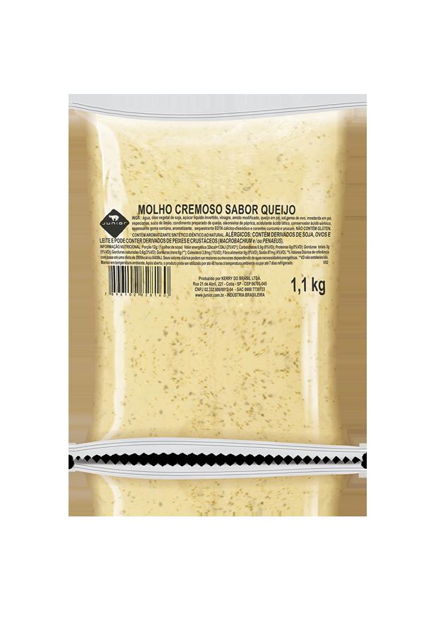 molhos-para-salada-bag-1,1-queijo
