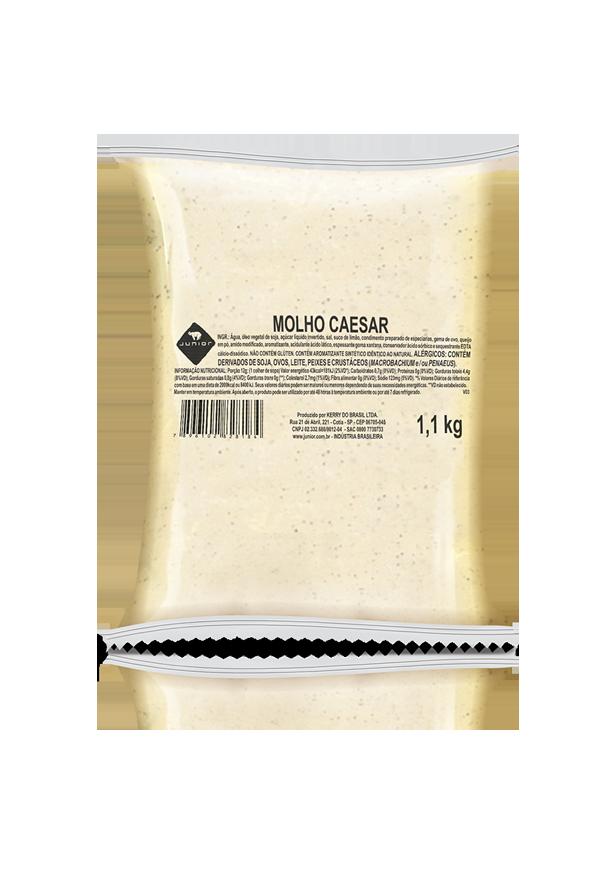 molhos-para-salada-sache-caesar