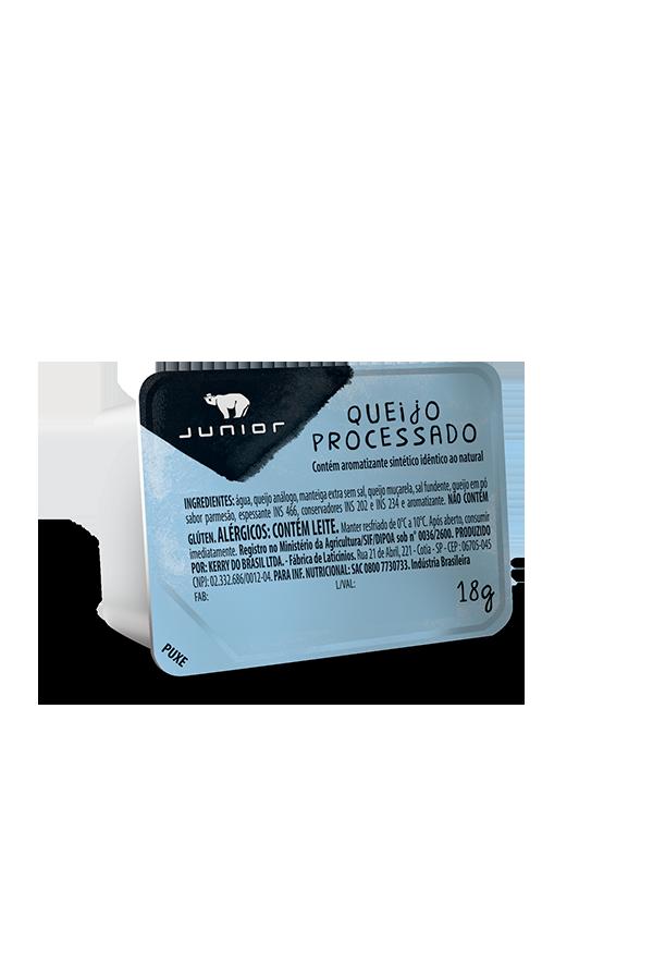 queijo-processado-18g