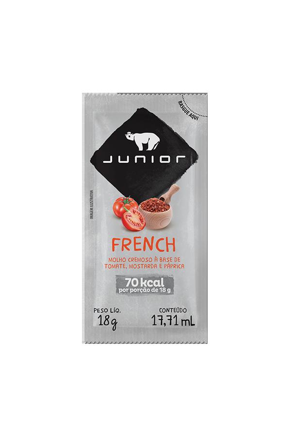 salada-french-18g