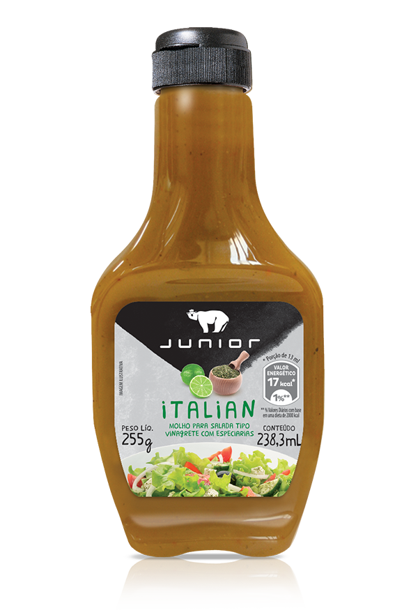 salada-italian