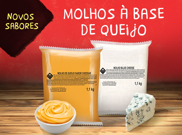 base-lancamento-blue-cheese-e-cheddar-capa