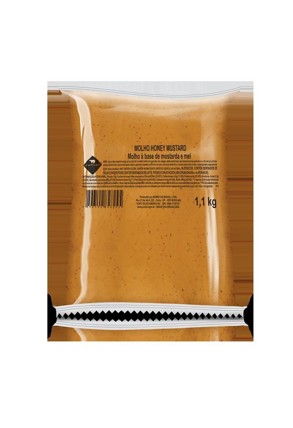 molhos-para-salada-bag-1,1-honey-mustard