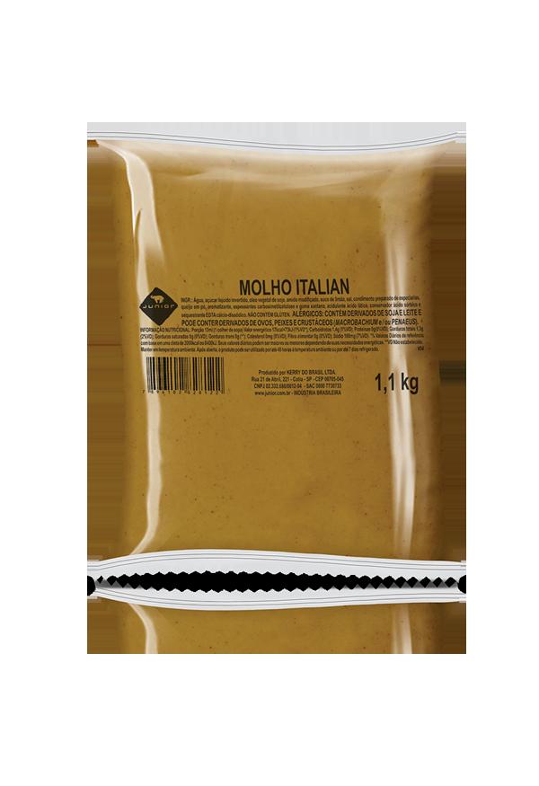 molhos-para-salada-bag-1,1-italian