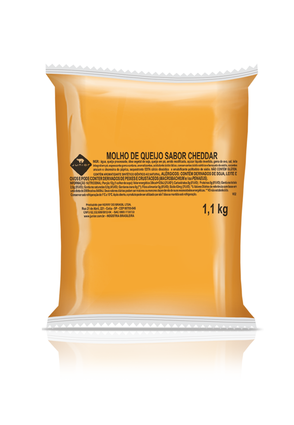 molhos-para-salada-cheddar2