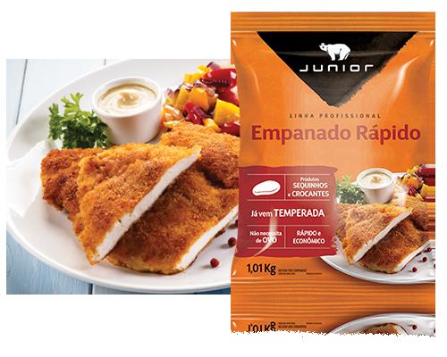 prod-empanado