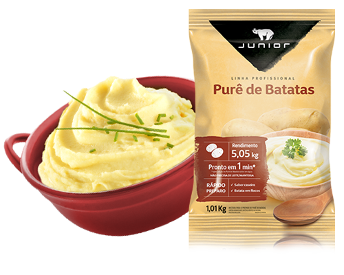 prod-pure-batatas